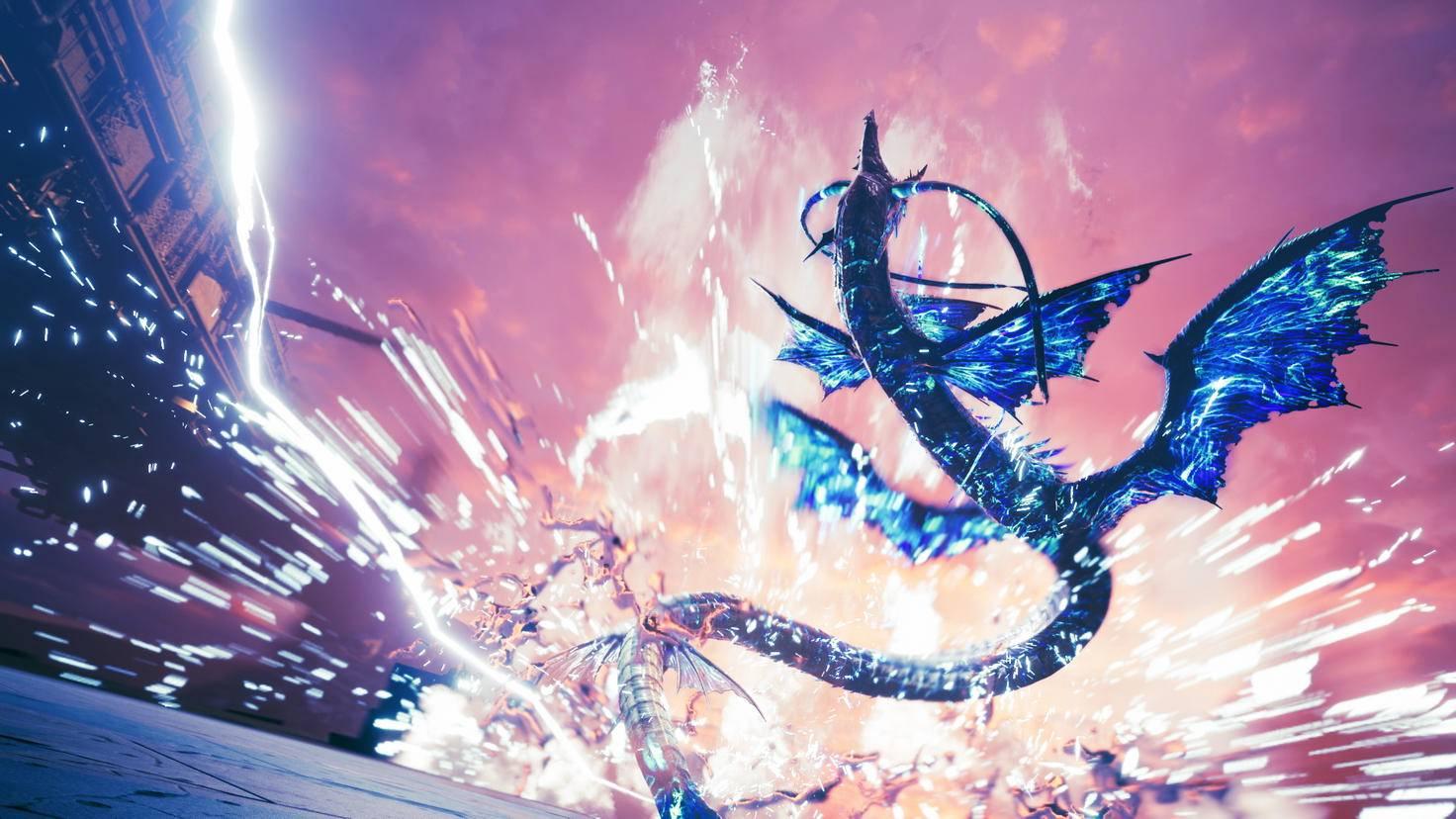 final-fantasy-7-remake-leviathan