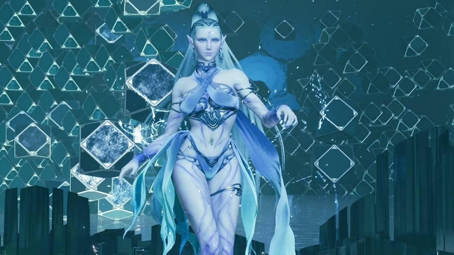 final-fantasy-7-remake-shiva
