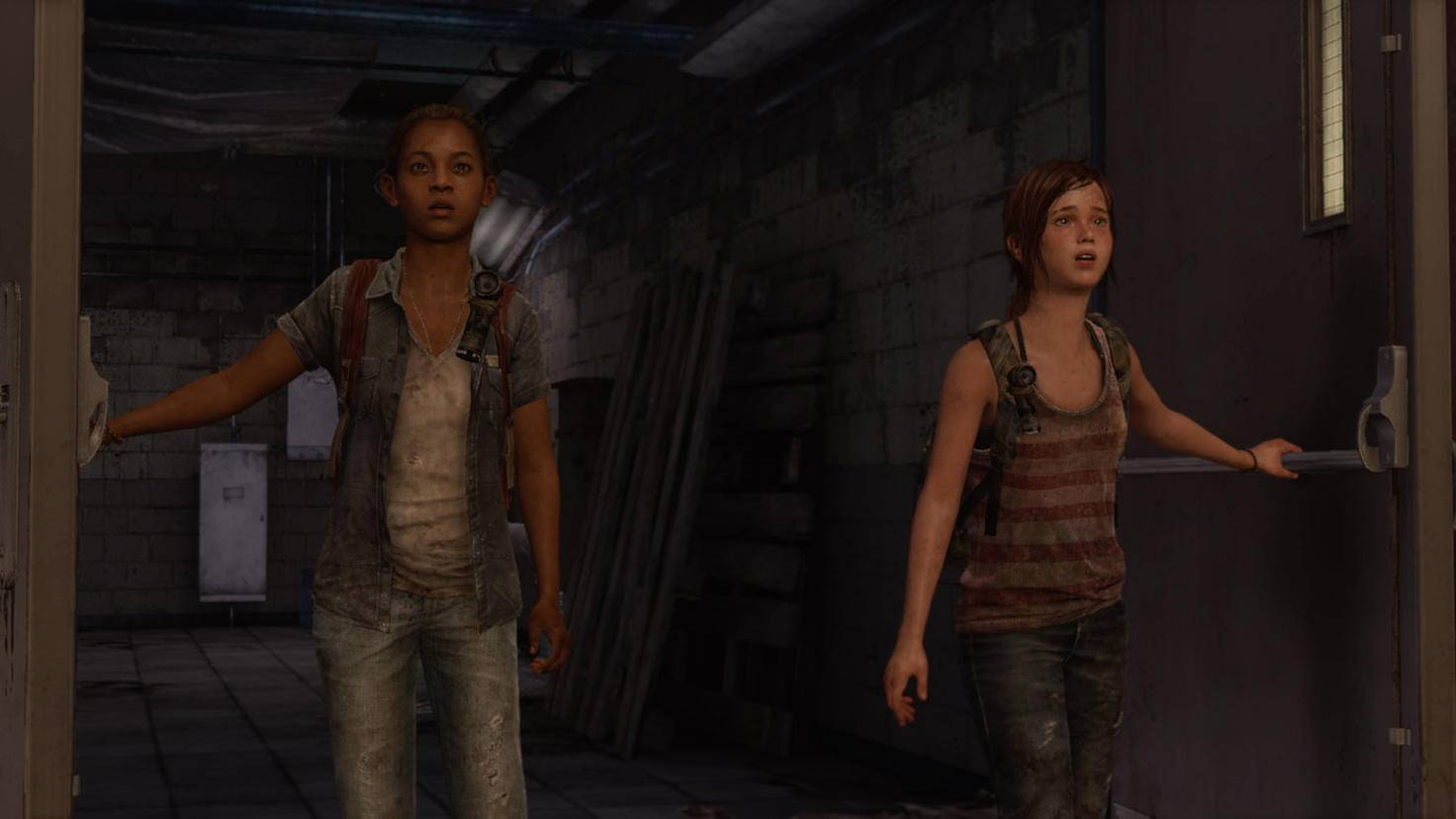 last-of-us-remastered-ellie-riley