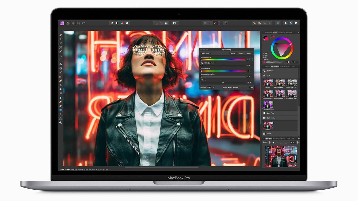 macbook-pro-2020-display