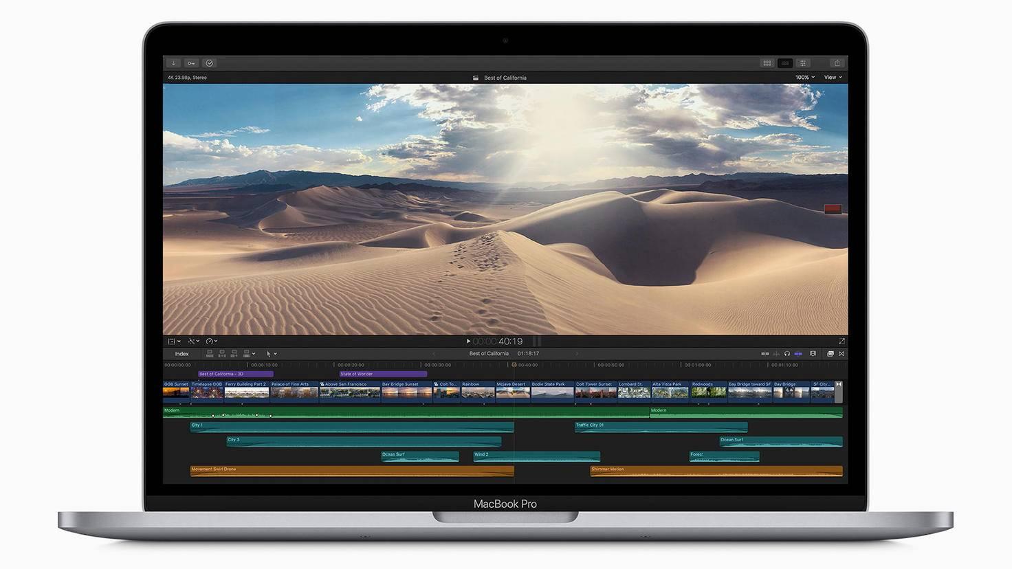 macbook-pro-2020-power