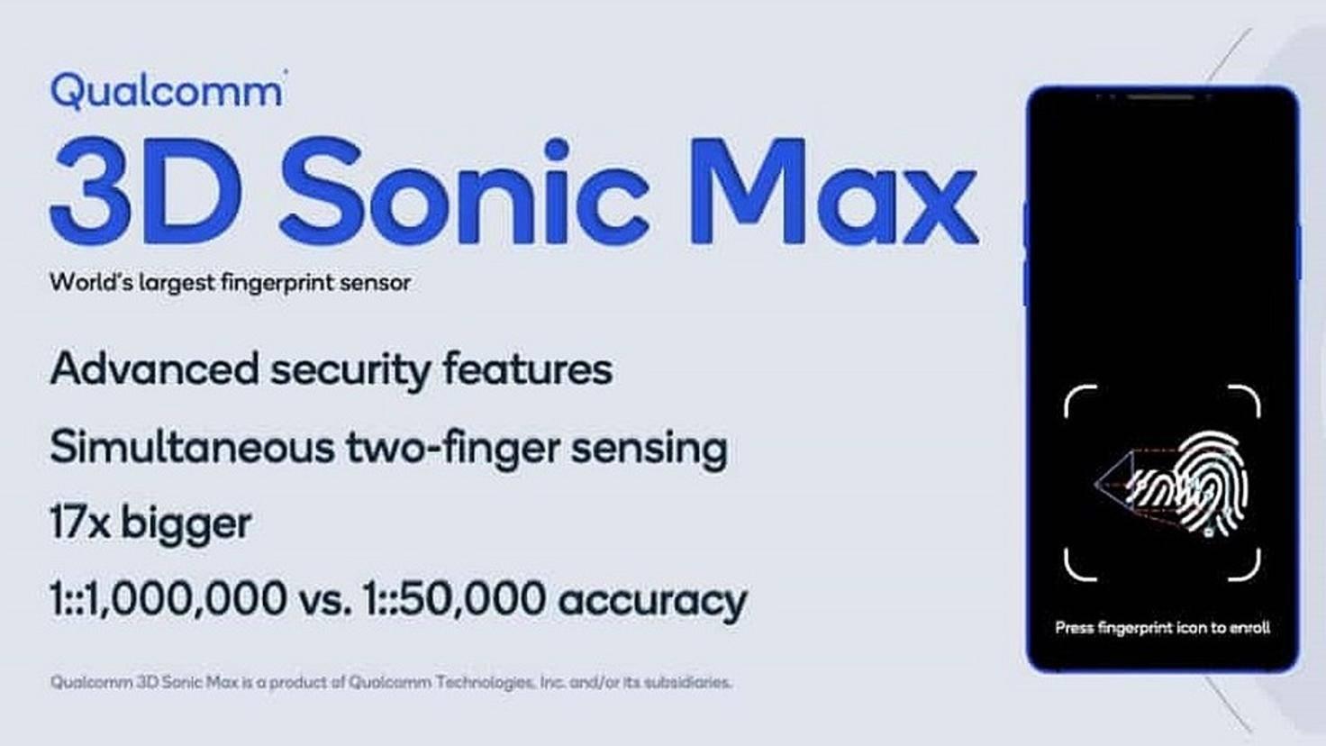 qualcomm-3d-sonic-max-note-20