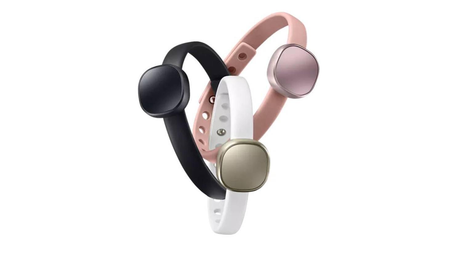 Samsung Charm