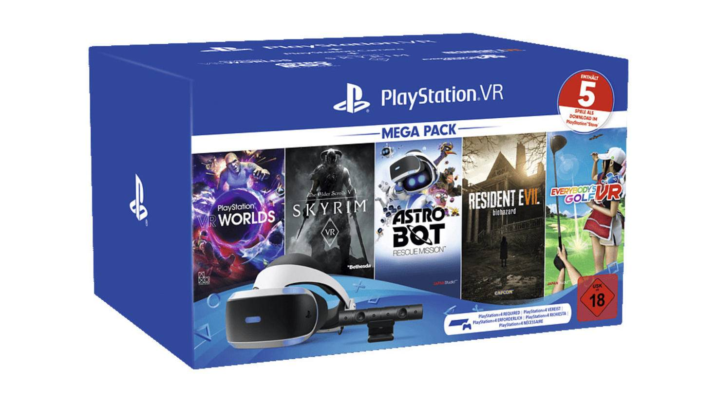 sony-psvr-games-bundle