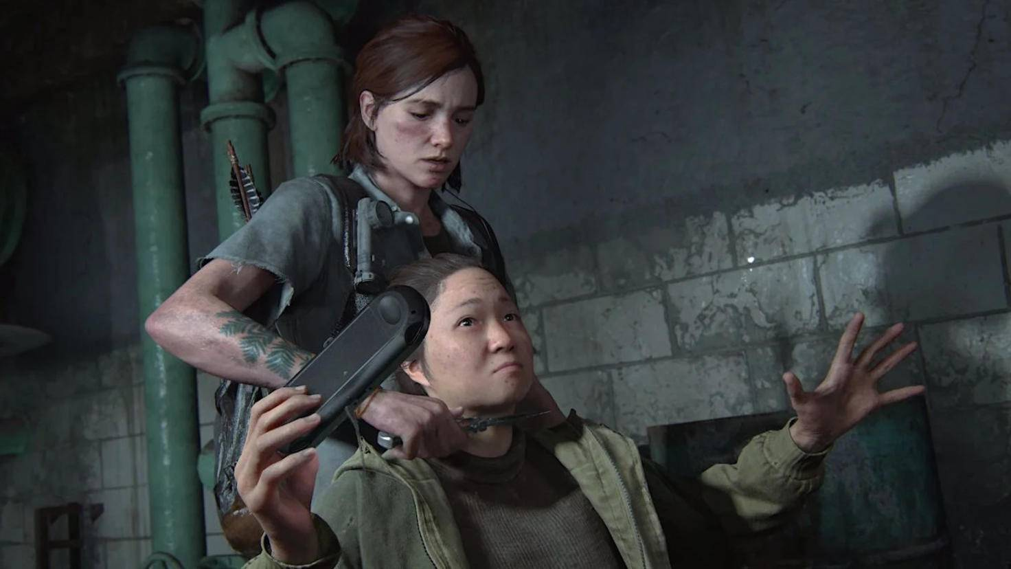 the-last-of-us-2-state-of-play-ps-vita
