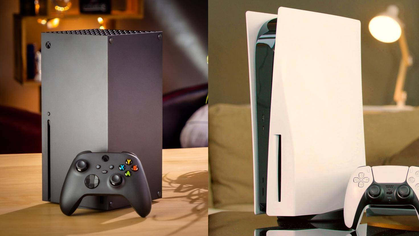 xbox-series-x-ps5-collage