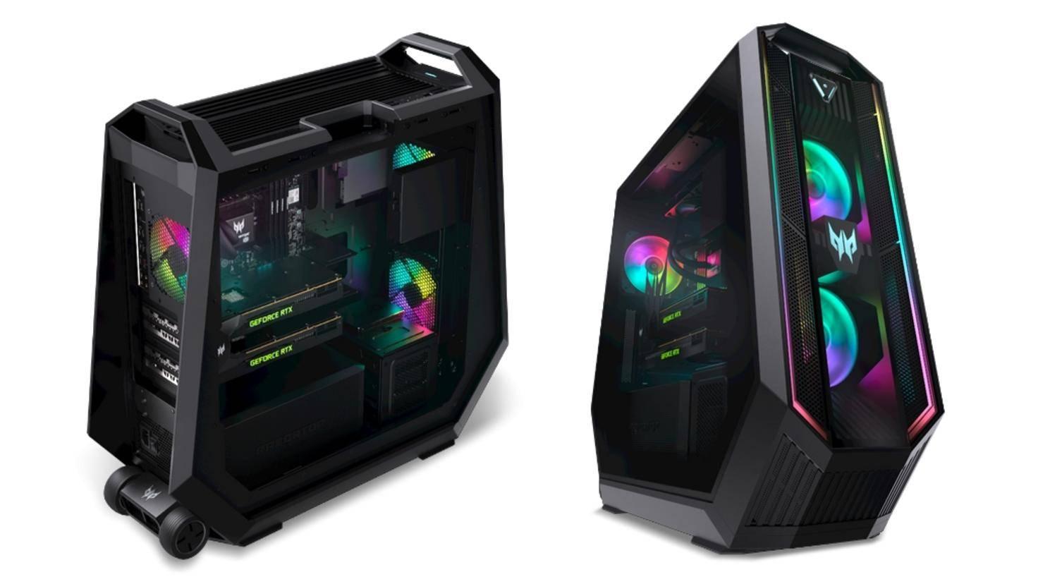 Acer-Predator-9000-2020