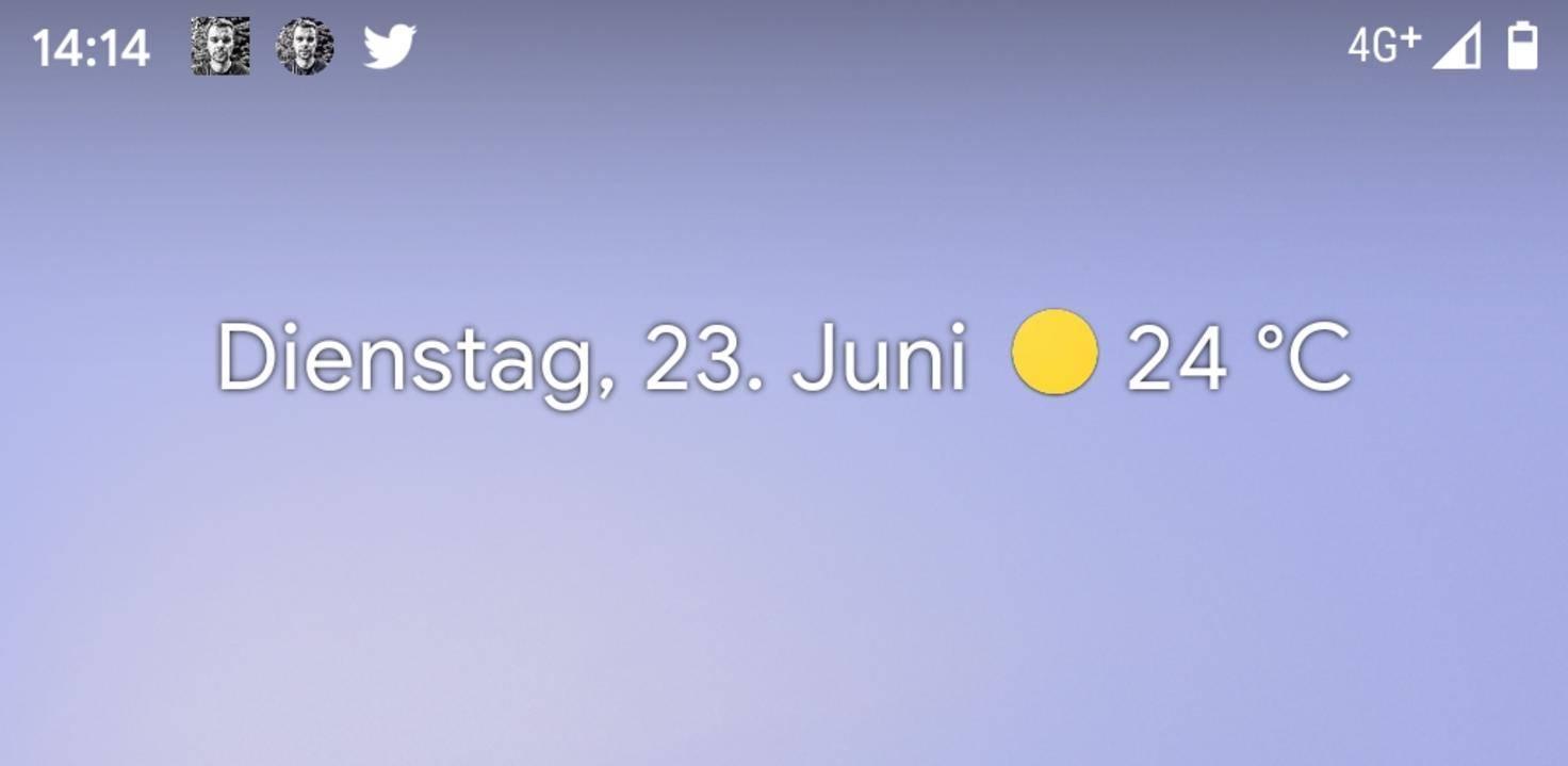 Android-11-Beta-Benachrichtigungen-02