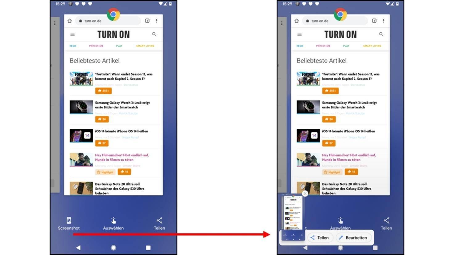 Android-11-Beta-Screenshots