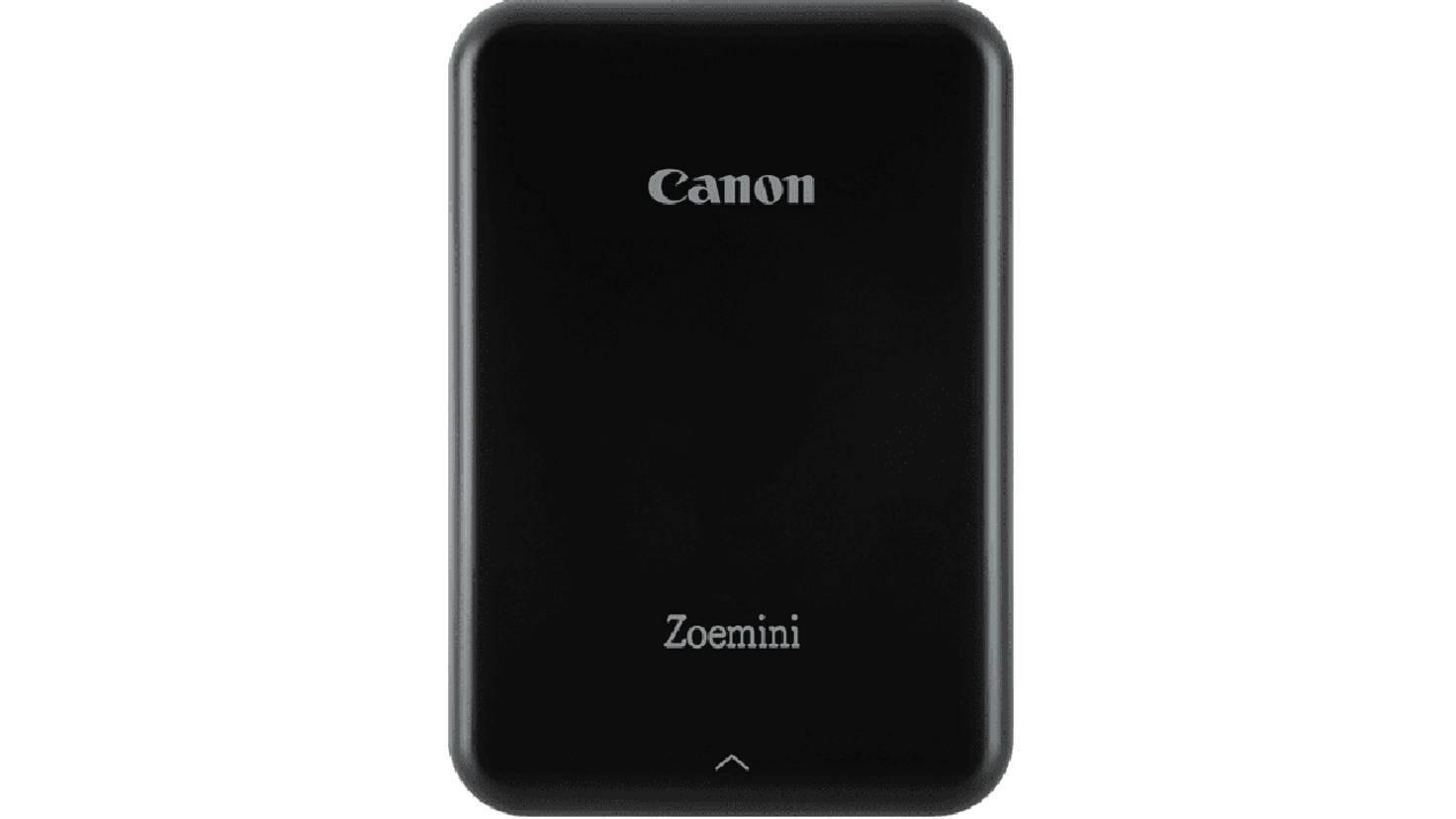Canon PV 123 Zoemini