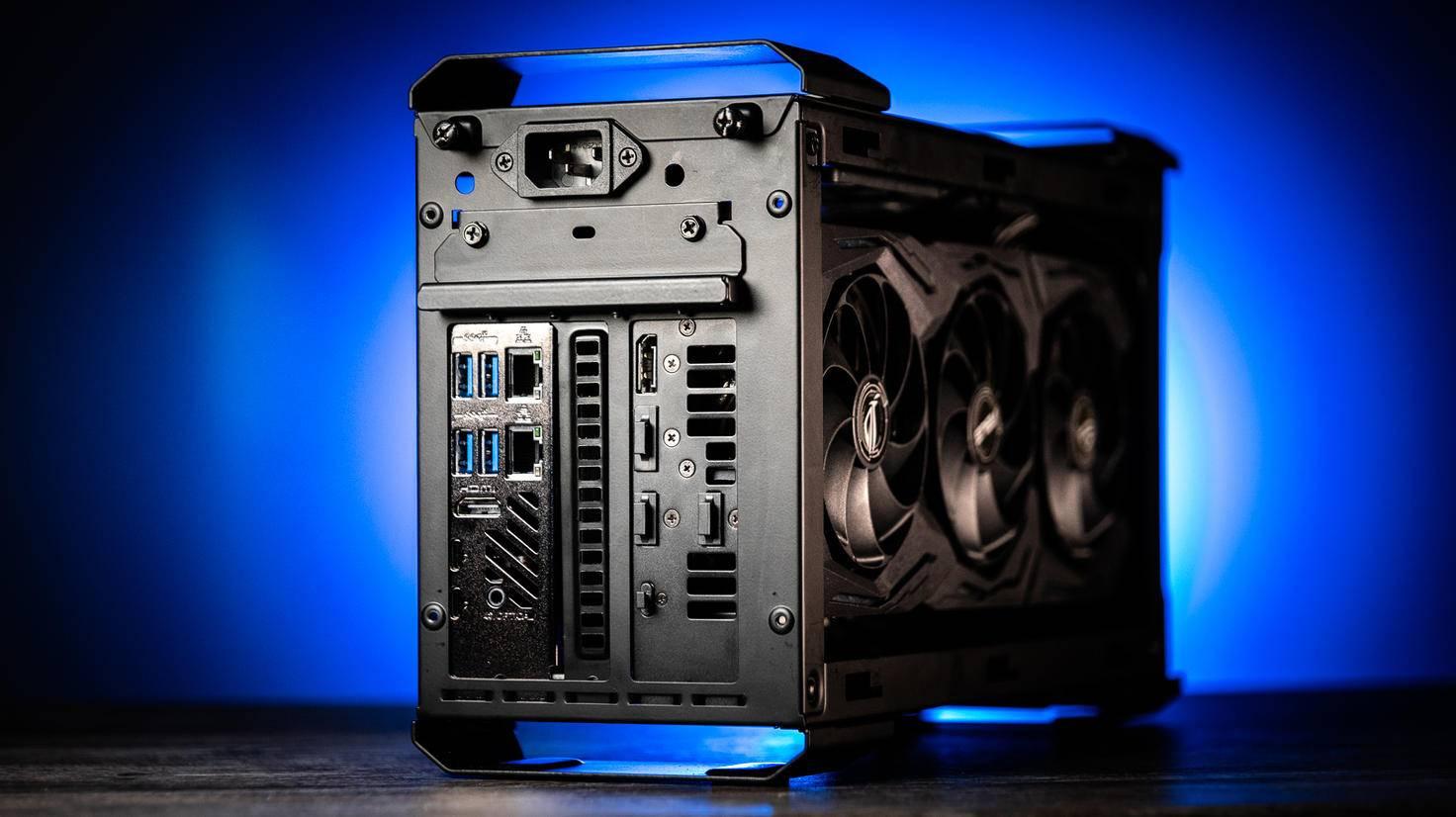 Cooler-Master-NC100-Intel-NUC-12