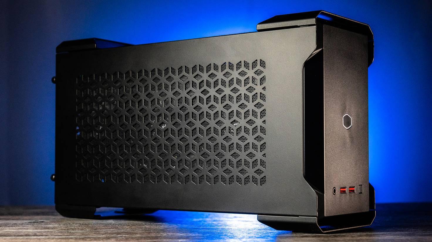 Cooler-Master-NC100-Intel-NUC-13