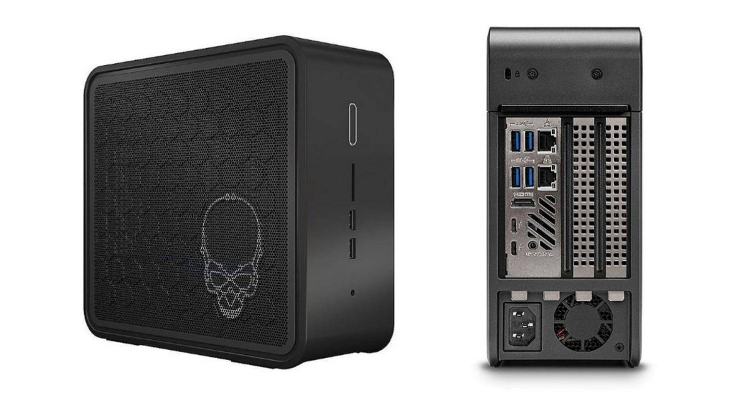 Intel-NUC-9-Extreme-Ghost-Canyon