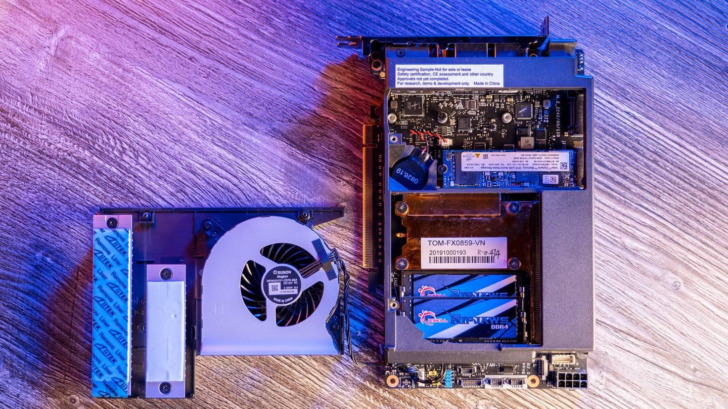 Intel-NUC-Compute-Element-02