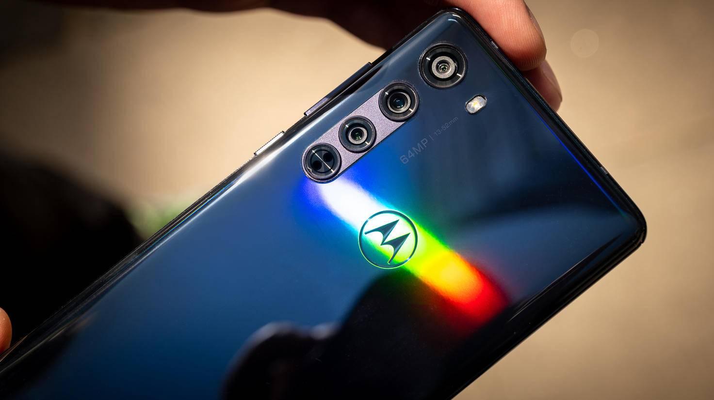 Motorola-Edge-9