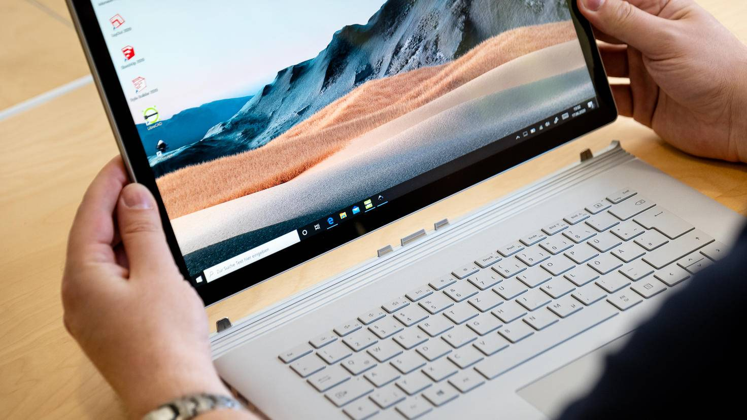 Surface-Book-15-5