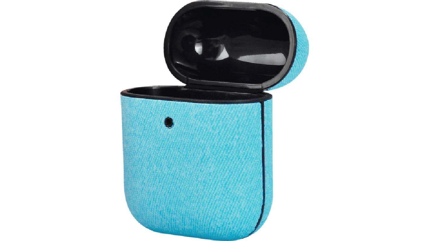 Terratec Air Box