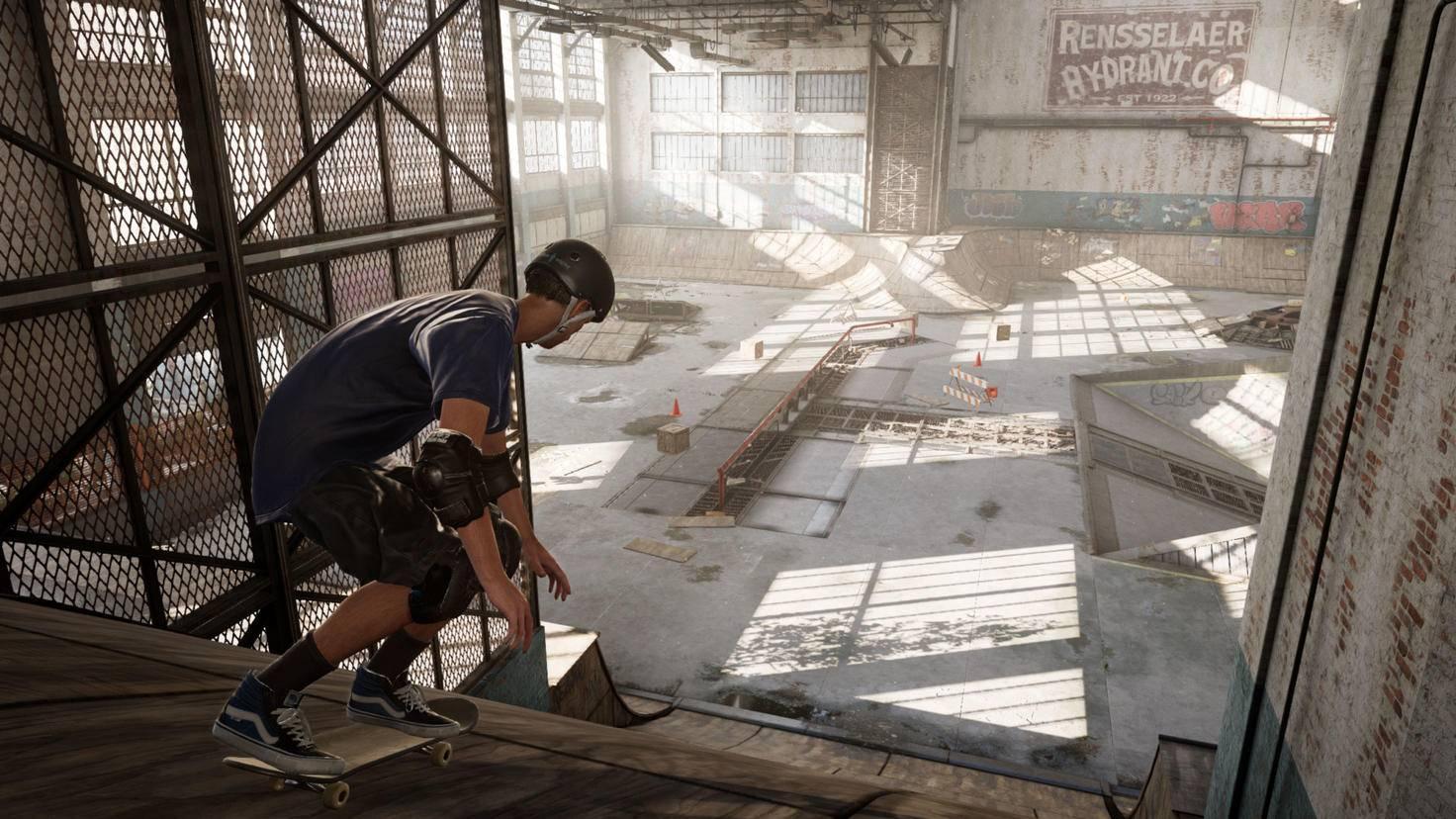 Tony-Hawks-Pro-Skater-1+2-warehouse