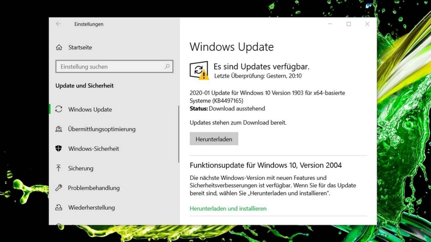 Windows-Update-11