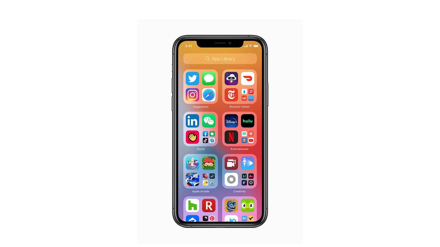 app-library