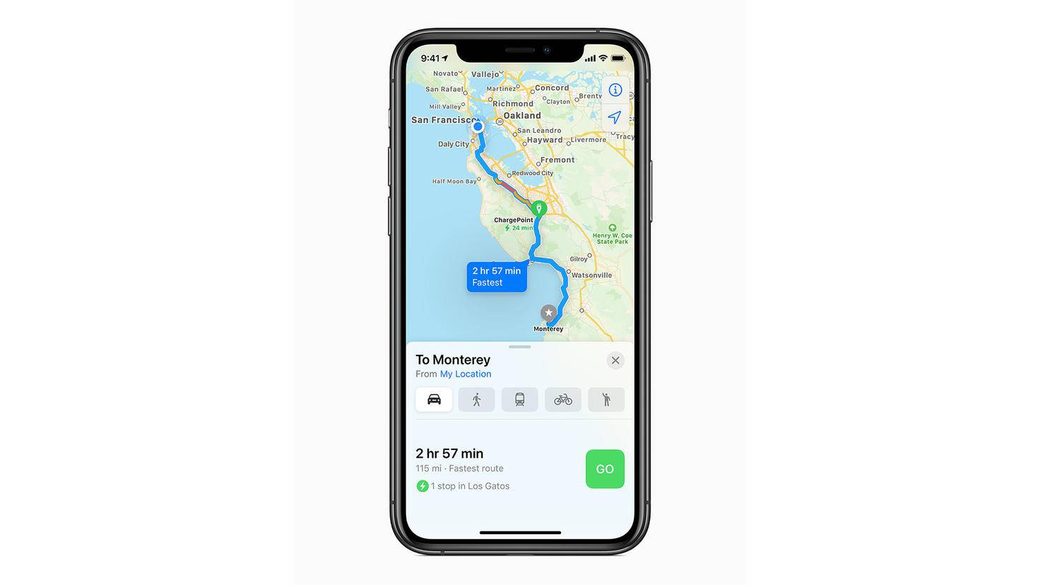 apple-maps-ios-14