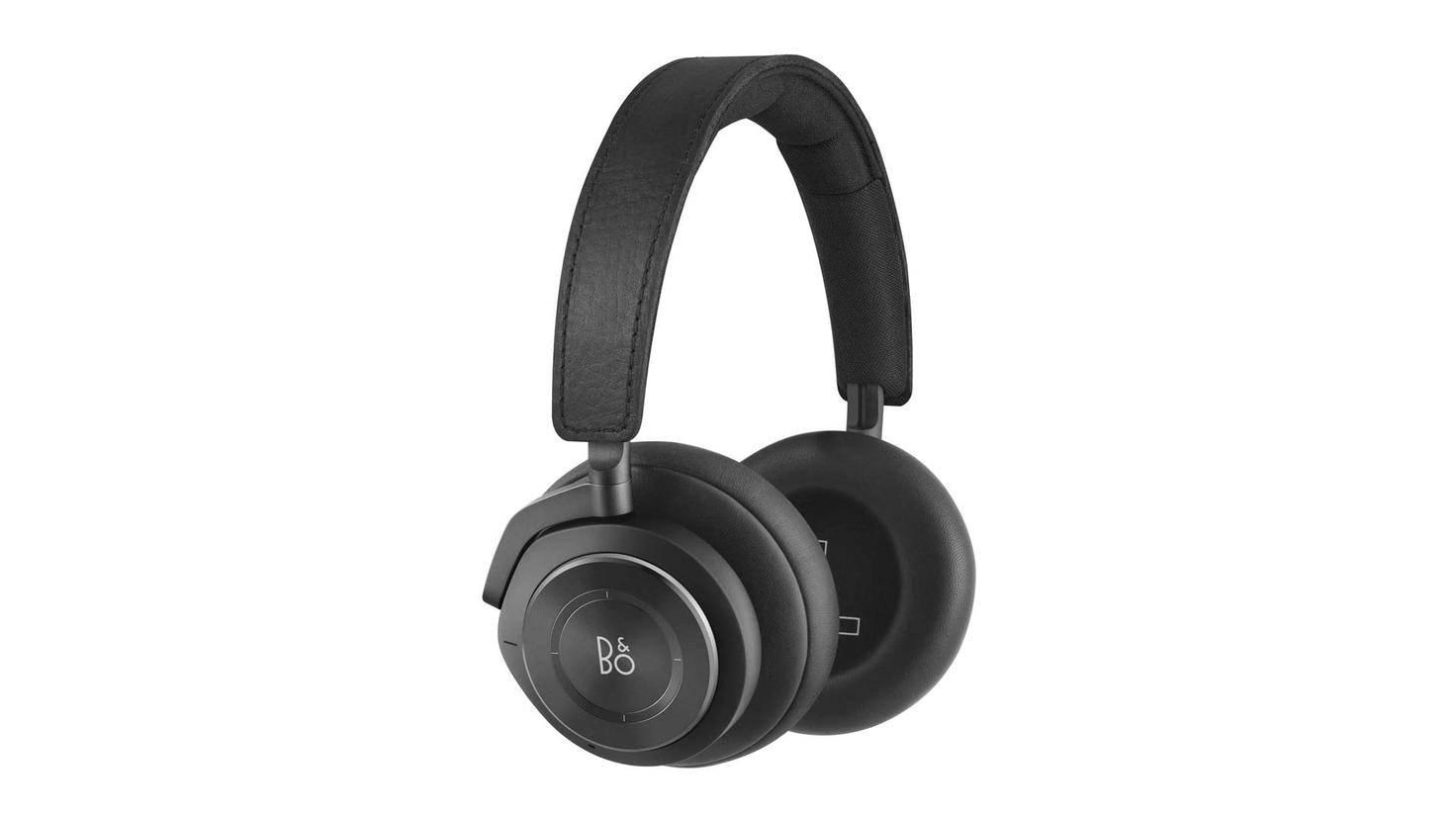 bo-beoplay-h9-kopfhörer