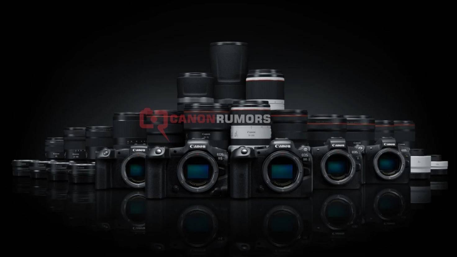 canon-eos-r5-r6-objektive