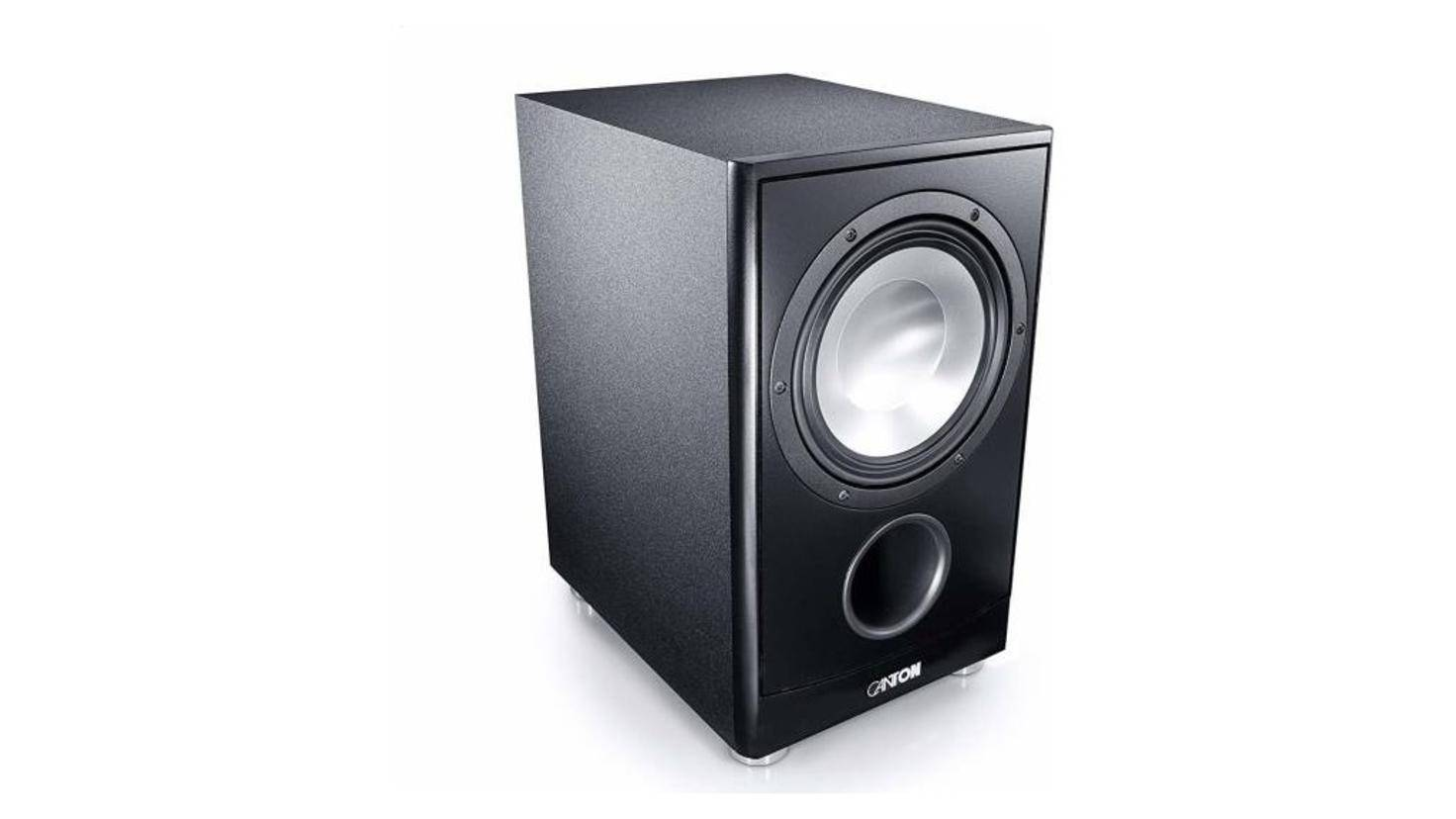canton-as-85-3-subwoofer