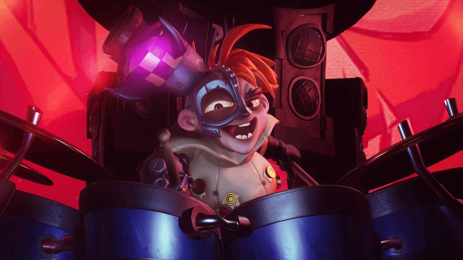 crash-bandicoot-4-dr-ngin