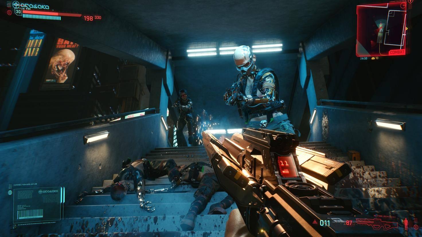 cyberpunk-2077-screenshot-02