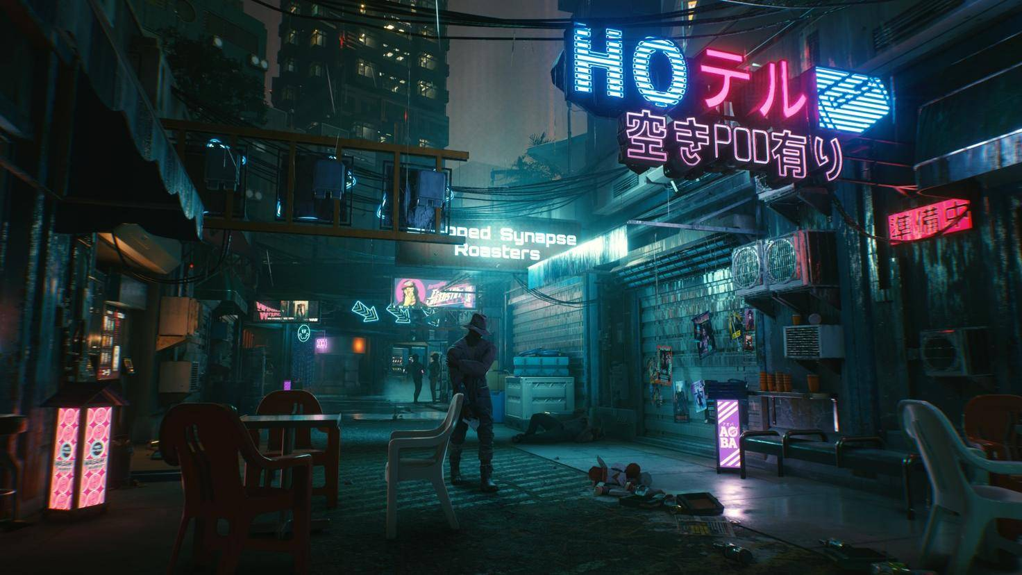 cyberpunk-2077-screenshot-04