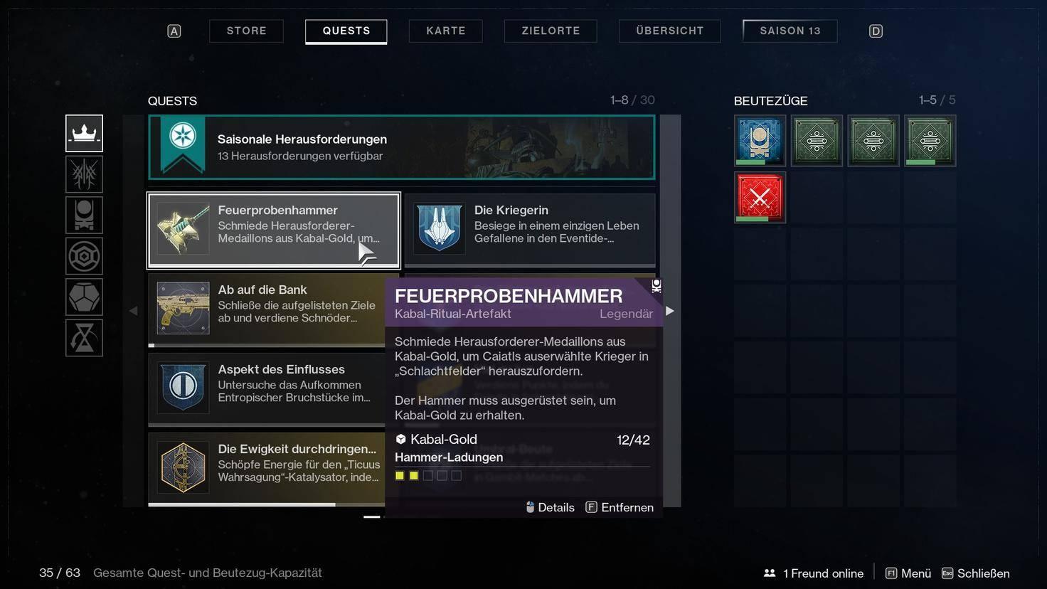 destiny-2-feuerprobenhammer