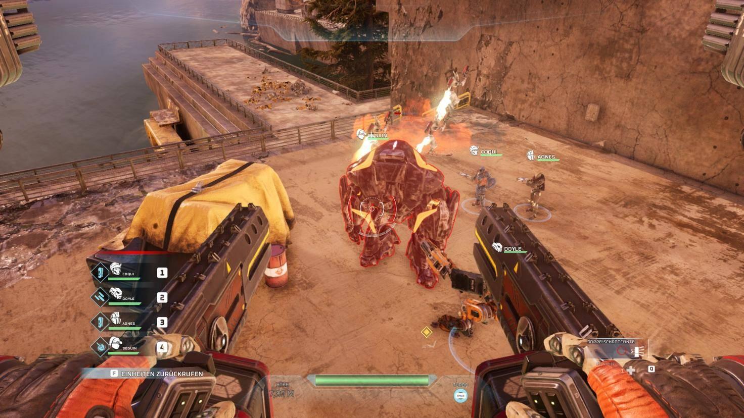 disintegration-screenshot (4)