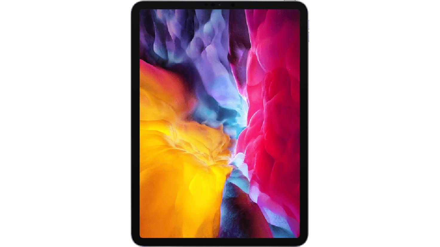 iPad Pro 11 Zoll