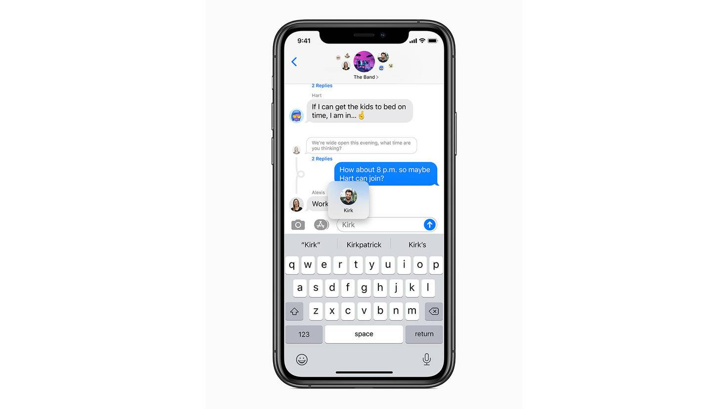 ios-14-gruppenchats
