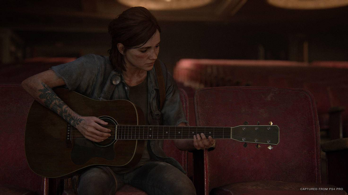 last-of-us-part-2-gitarre-screenshot