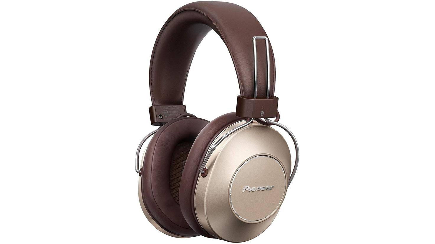 pioneer-s9-wireless-nc