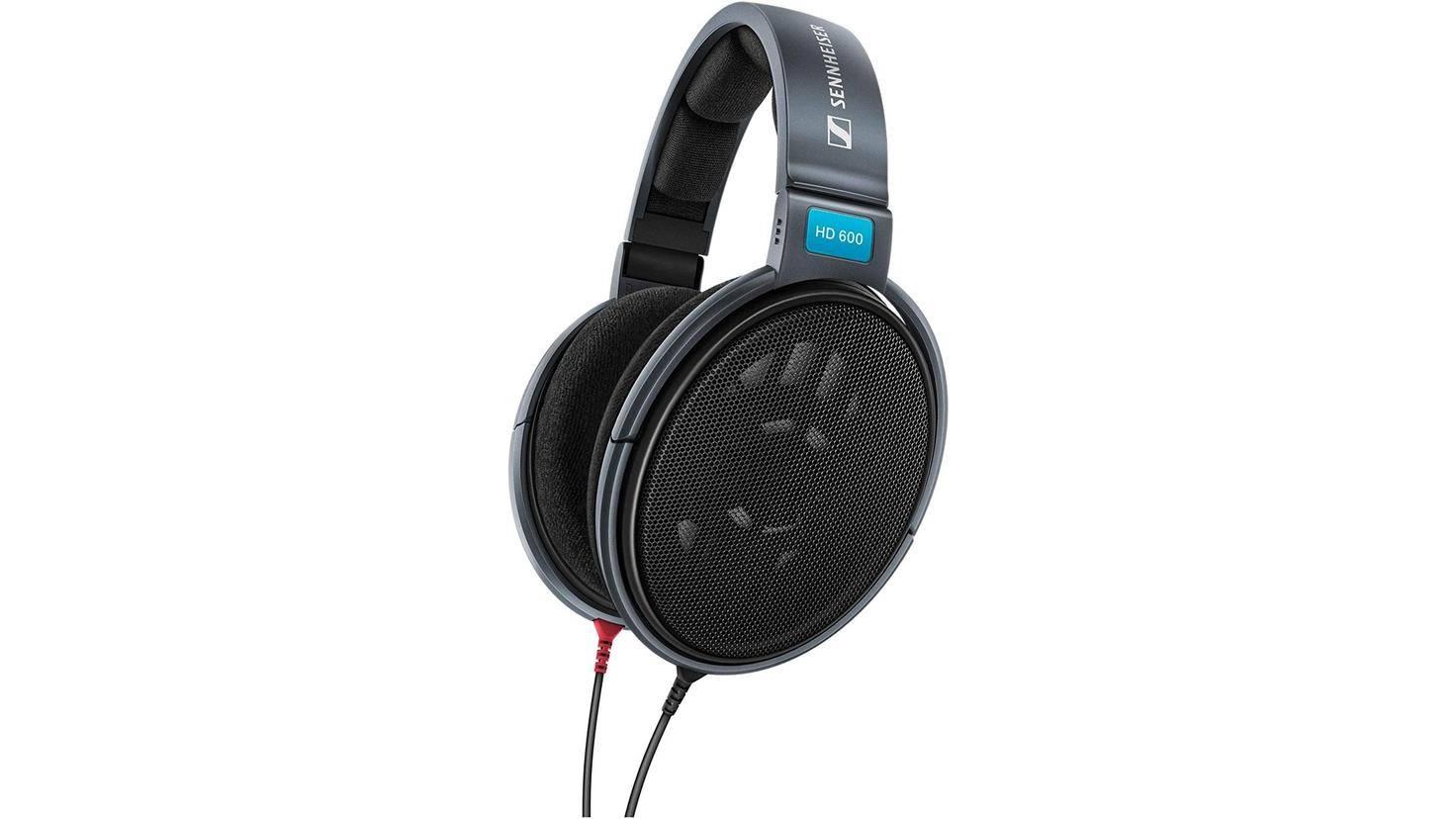 sennheiser-hd-600-kopfhörer