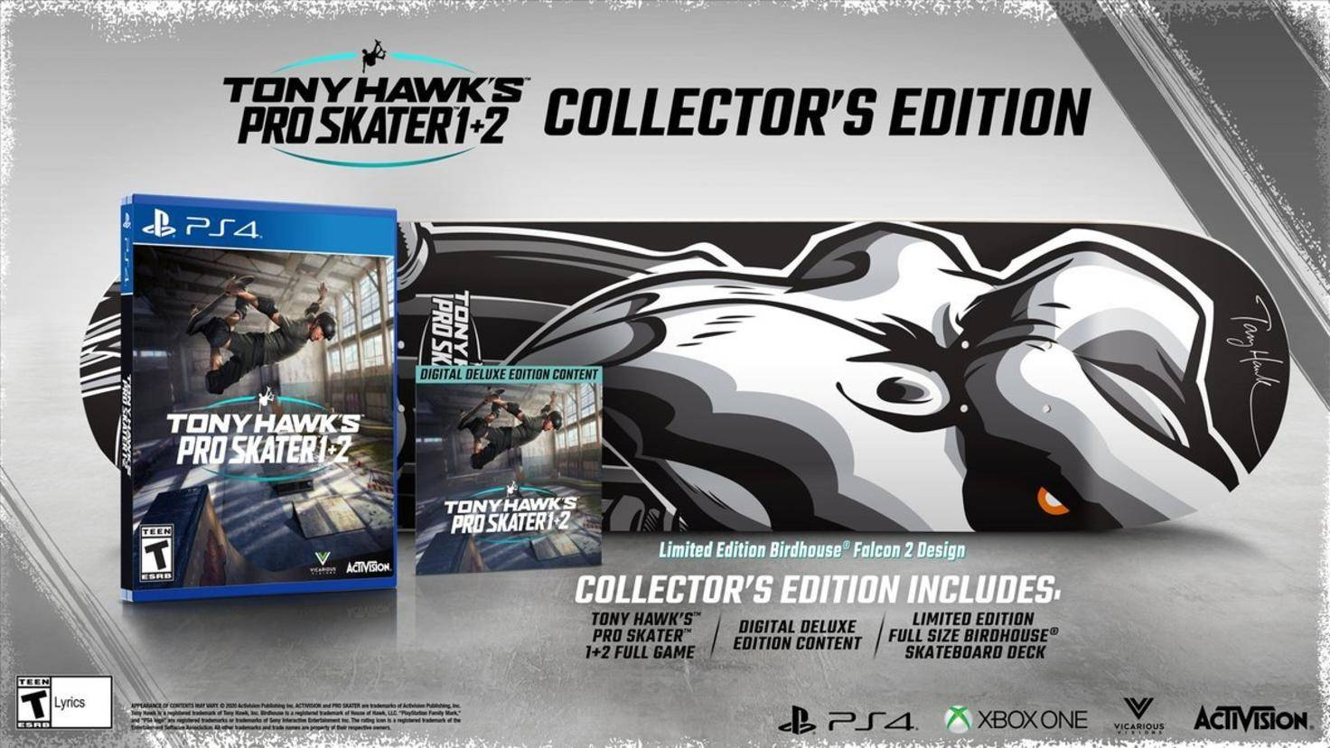 tony-hawks-pro-skater-1+2-collectors-edition
