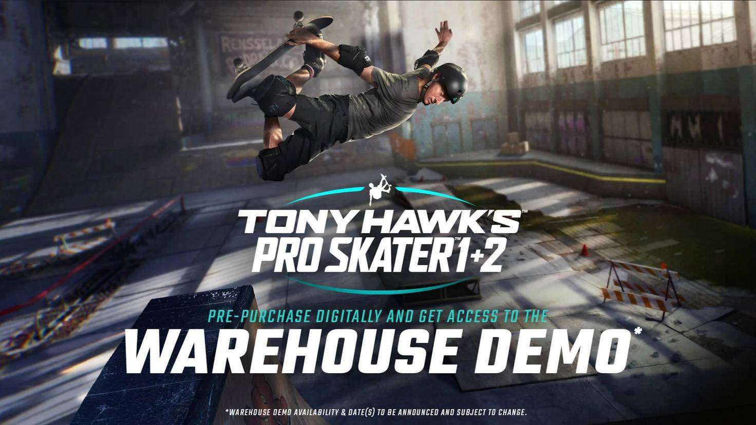 tony-hawks-pro-skater-1+2-demo