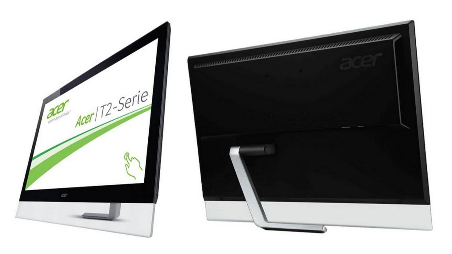 Acer-T2