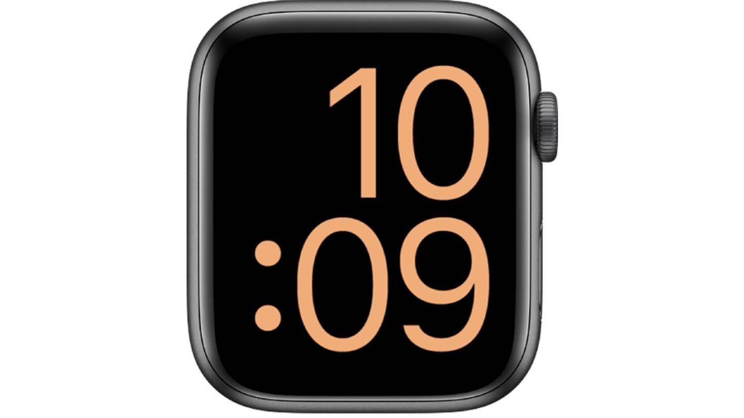 Apple Watch X-Large