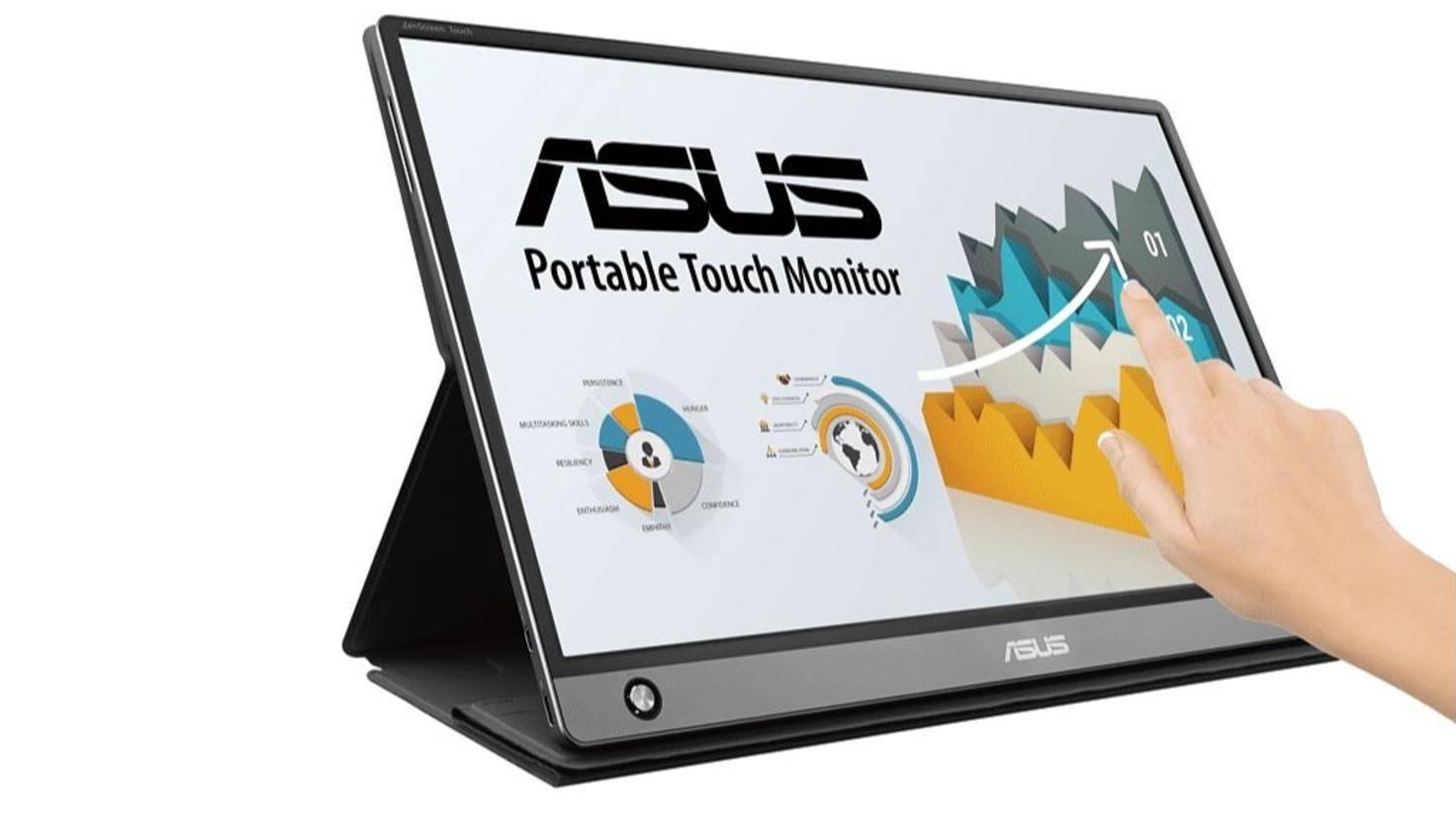 Asus-Zenscreen-Touch