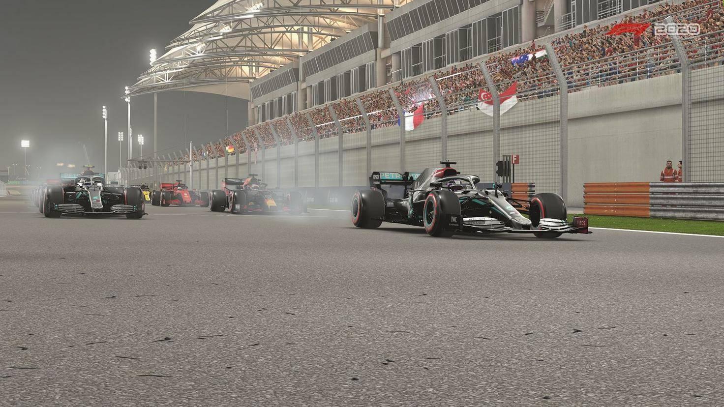F1_2020_Screenshot_03