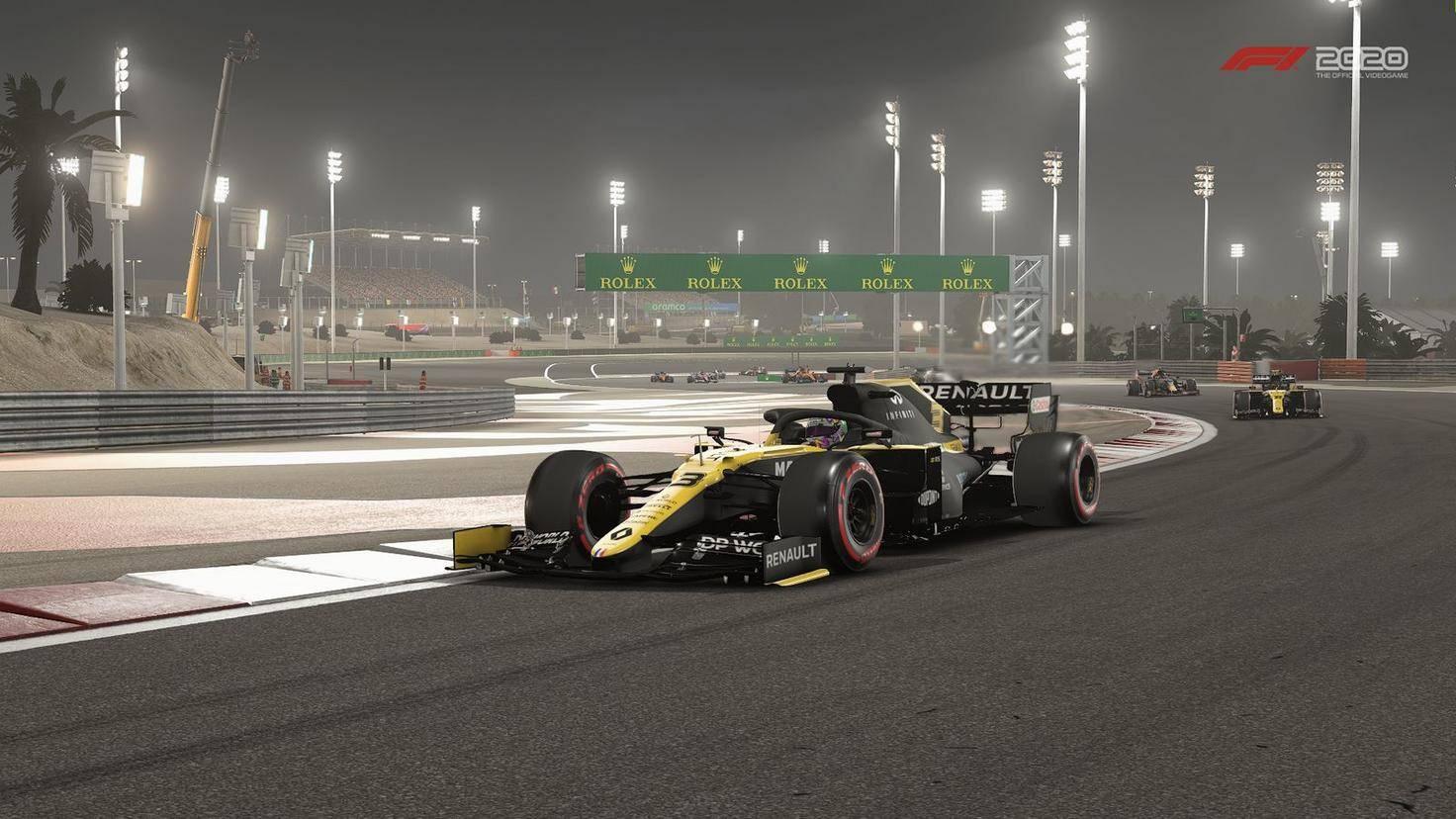 F1_2020_Screenshot_05
