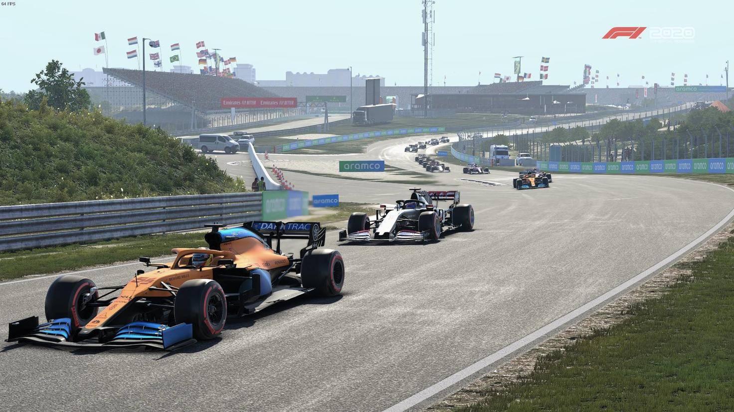 F1_2020_Screenshot_08