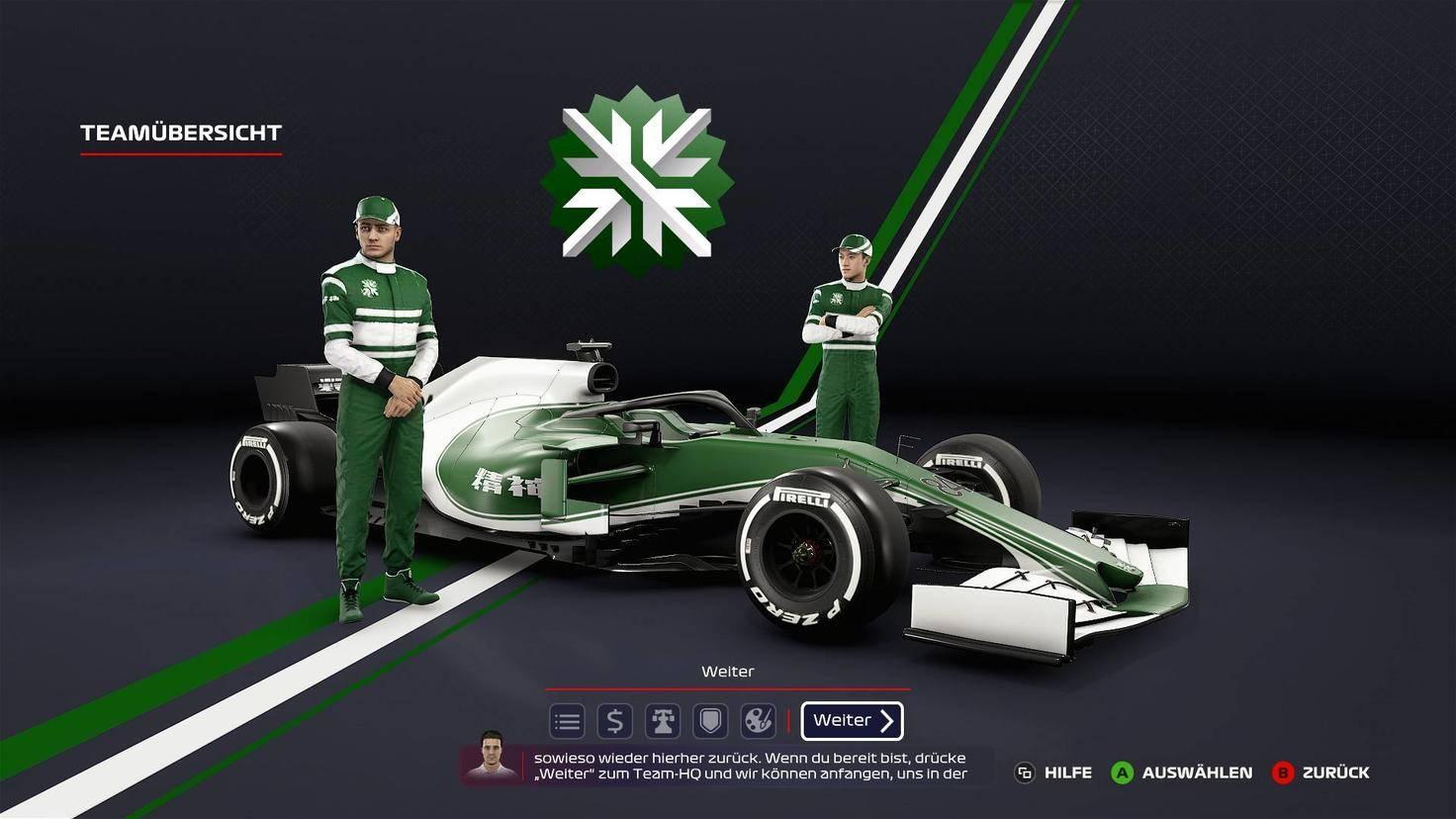F1_2020_Screenshot_13