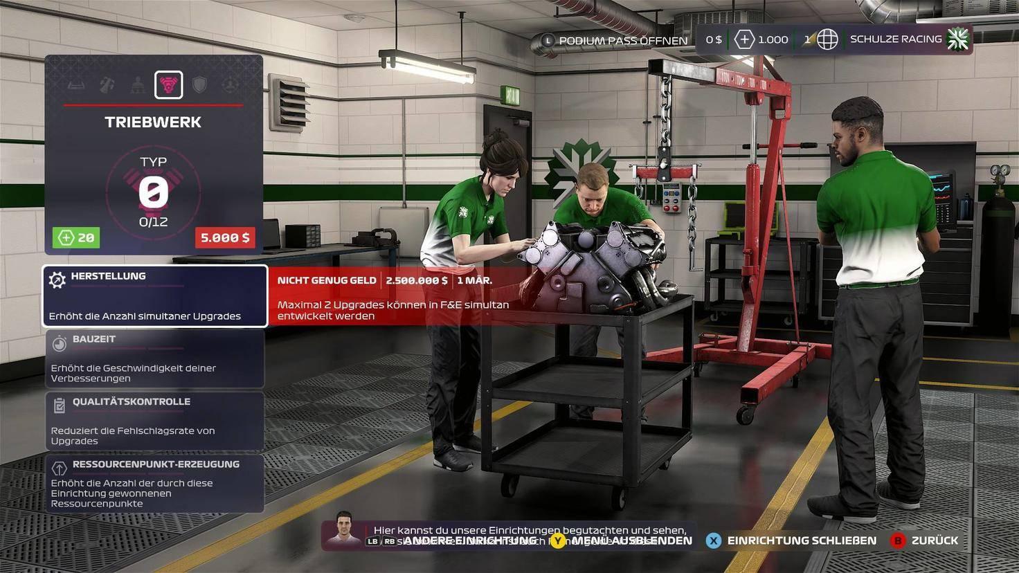 F1_2020_Screenshot_15