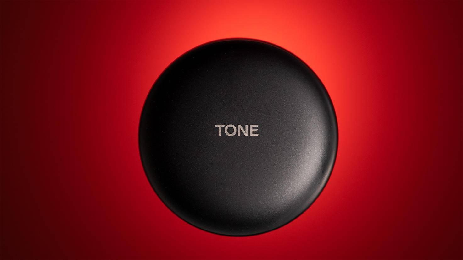 LG-Tone-Free-03