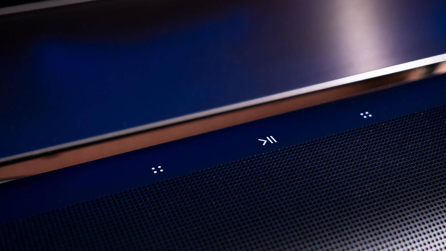 Sonos-Arc-3